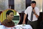 Sự cố chạy thận ở Hòa Bình: VKS lý giải việc không cấm ông Trương Quý Dương xuất cảnh