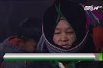 Người dân vùng cao Hà Giang chống rét như thế nào?