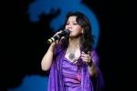 NSND Thanh Hoa lần đầu hát ca khúc chưa từng được công bố của nhạc sĩ Phan Lạc Hoa