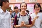 Video: Hướng dẫn cách làm hồ sơ xét tuyển đại học 2017