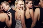 Những khoảnh khắc tuyệt đẹp khép lại mùa Oscar thứ 90