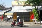 Phạt 98 triệu đồng cơ sở bánh mì gây ngộ độc cho 88 người ở Đà Nẵng