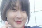 Nữ sinh 30,5 điểm trượt Học viện An ninh: Thông tin mới từ công an Lạng Sơn