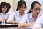 Đề thi thử môn tiếng Anh kỳ thi THPT Quốc gia 2018 tại ĐH Quốc gia Hà Nội