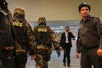 Cướp mai phục trước cửa nhà sát hại người Việt rúng động Voronezh - Nga