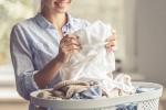 Khoa học chứng minh: Sống lâu hơn nhờ… chịu khó làm việc nhà