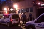 Nổ súng vào Đại sứ quán Mỹ ở Thổ Nhĩ Kỳ