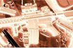 Nghiên cứu đột phá: Wifi có thể phát hiện vũ khí và bom giấu kín