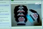 TP.HCM rà soát tài khoản bán hàng trên Facebook để thu thuế