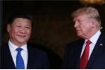 Mỹ đang vô tình giúp Trung Quốc vươn tới vị thế lãnh đạo toàn cầu?