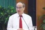 TP.HCM sẽ chi 3.200 tỷ đồng để tăng thu nhập cho cán bộ, công chức