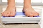 Tại sao bạn không giảm cân được?