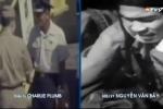 Phi công huyền thoại bắn rơi 7 máy bay Mỹ