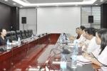 Bảo mẫu bóp mặt, tát trẻ dã man ở Đà Nẵng: Bộ GD-ĐT đề nghị xử lý nghiêm
