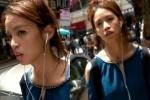 Hoa hậu thất nghiệp sau đăng quang vì bị chê xấu, phải rời Hong Kong