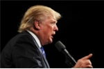 Chấn động: Donald Trump bị cáo buộc trốn thuế gần 1 tỷ USD trong gần 20 năm