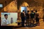 Hành trình truy bắt nghi phạm sát hại người tình ở Quảng Ninh