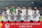 Chiều mai, U23 Việt Nam giao lưu với người hâm mộ TP.HCM tại sân Thống Nhất