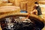 Sự kiện nóng trong tuần: Nước mắm chứa thạch tín vượt ngưỡng và kết luận từ Bộ Y tế