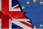 Hạ viện tiếp tục bác bỏ thỏa thuận Brexit: Tương lai nước Anh khó đoán định