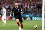 Hanh trinh vao chung ket World Cup chua tung co trong lich su cua Croatia hinh anh 15