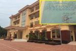 Kỷ luật cán bộ 'phê bình cả nhà' khi xác nhận lý lịch ở Hà Nội