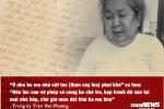 Tham sat Gac Ma 1988: Khuc bi trang cua nguoi linh Hai quan hinh anh 6