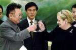 Đàm phán Mỹ - Triều từng hiệu quả ra sao?