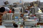 Bên trong 'công xưởng thi đại học' lớn nhất Trung Quốc
