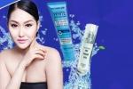 Công ty mỹ phẩm bị đình chỉ hoạt động vì sai phạm, Phi Thanh Vân nói gì?