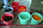 Video: Cận cảnh lò sản xuất nước ngọt 'vạn người mê' siêu bẩn
