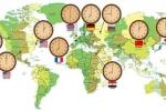 Nhà khoa học: Việt Nam nên điều chỉnh thời gian theo mùa như Âu châu