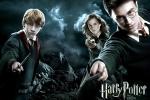 Bất ngờ thêm một bộ phim về Harry Potter
