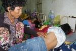 Phụ huynh xông vào trường đánh học sinh tiểu học nhập viện