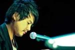 Trực tiếp gala 5 Vietnam Idol