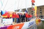 Đà Nẵng sẵn sàng đón cuộc đua Thuyền buồm Vòng quanh Thế giới