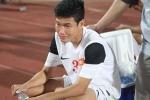 Phẫn nộ trọng tài Thái Lan và U19 Indonesia