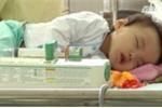 Video: Bộ Y tế tìm phác đồ điều trị mới cho bệnh sởi