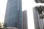 Keangnam đồng ý trả chậm 125 tỷ đồng phí bảo trì