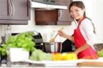Nấu ăn đúng cách sẽ tránh được bệnh ung thư