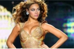 Beyonce thu nhập 200 tỷ đồng mỗi tháng