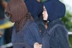 Bộ Ngoại giao lên tiếng vụ xét xử Đoàn Thị Hương