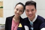 Bị đồn hẹn hò với Hoa hậu lao lý Trương Hồ Phương Nga, Mr Đàm lên tiếng