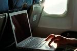Lo khủng bố, Mỹ và Anh cấm mang laptop lên máy bay