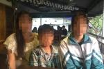 Không nấu cơm, cháu gái 15 tuổi bị bố đẻ chửi bới, đánh đập dã man ở Hà Nội