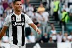Kết quả chia bảng Champions League: MU gặp lại Ronaldo, Liverpool rơi vào bảng khó