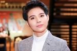 Rộ tin đồn được ưu ái tại 'Giọng hát Việt nhí 2017', Vũ Cát Tường lên tiếng