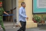 Đại án OceanBank: Khởi tố thêm 3 vụ án chiếm đoạt tài sản