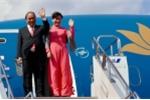 Thủ tướng Nguyễn Xuân Phúc sắp thăm Thái Lan