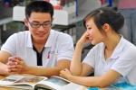 Điểm sàn vào Đại học Hoa Sen đợt 1 năm 2018